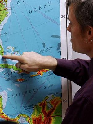 10-US-Cuba-History_sm.jpg