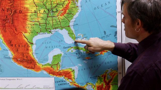 10-US-Cuba-History_v1.jpg