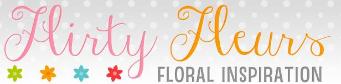 http://flirtyfleurs.com/fabulous-florist portland oregon weddings-sophisticated-floral-designs-portland-oregon/