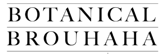 Botanical+Brouhaha+Logo,+Flower+Designer's+Blog.png