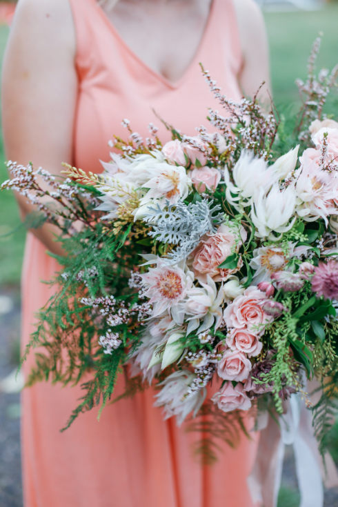 spotted stills photography sophisticated floral designs portland oregon wedding florist bouquet