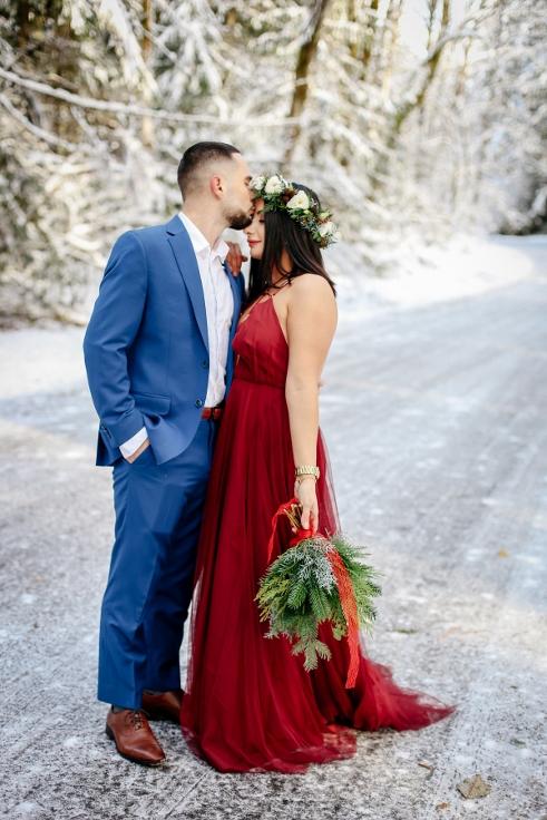 sopisticated floral designs portland oregon wedding florist