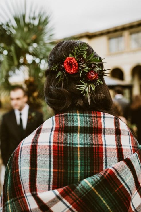sophistiated floral portland oregon