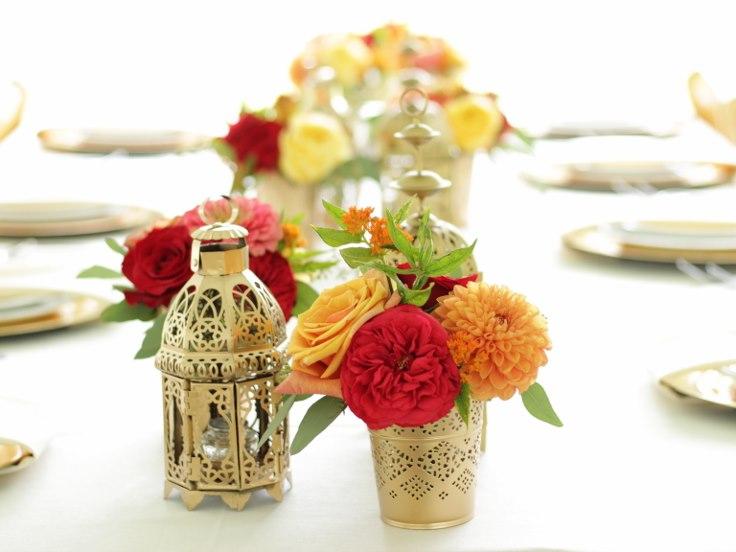sophistiated floral designs portland oregon wedding florist (6).jpg