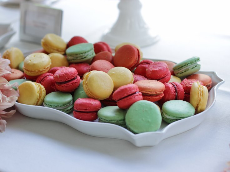 lux sucre portland oregon wedding desserts  (26).jpg