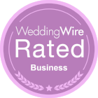 wedding-wire-rated-badge-circle.png
