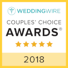 weding wire sophisticated floral designs award winning florist