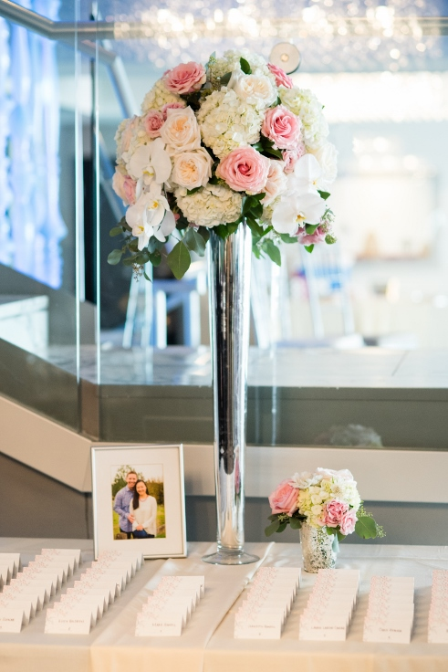 sophisticated floral designs portland oregon wedding florist Nines Hotel (10).jpg