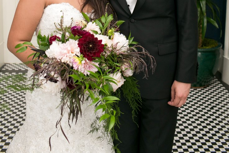 sophisticated floral designs portland oregon wedding florist sentinel hotel george street photo bridal bliss wedding planning bridal bouquet