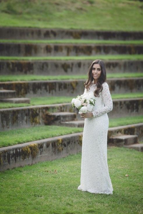 sophisticated floral designs portland oregon wedding florist (2) (491x736).jpg