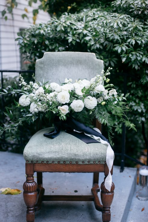 sophisticated floral designs portland oregon wedding florist mcmenamins edgefield spotted stills photography (6) (491x736).jpg