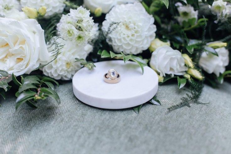 sophisticated floral designs portland oregon wedding florist mcmenamins edgefield spotted stills photography (8) (736x491).jpg