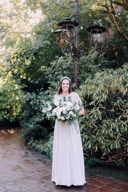 sophisticated floral designs portland oregon wedding florist mcmenamins edgefield spotted stills photography (16) (491x736).jpg