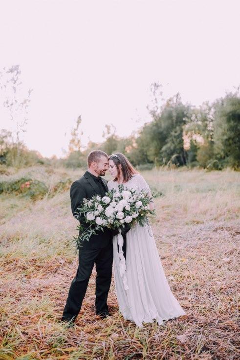 sophisticated floral designs portland oregon wedding florist mcmenamins edgefield spotted stills photography (43) (491x736).jpg