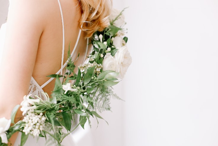sophisticated floral designs portland oregon wedding florist spotted stills photography (5) (736x491).jpg