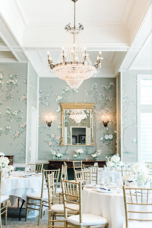 sophisticated floral  bridal bliss baby shower floral design Lauryn_Kay_Photography_Portland_Waverley_country club (13) (491x736).jpg