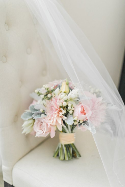 sophisticated floral designs portland oregon wedding florist blush pink dahlia wedding (10) (491x736).jpg