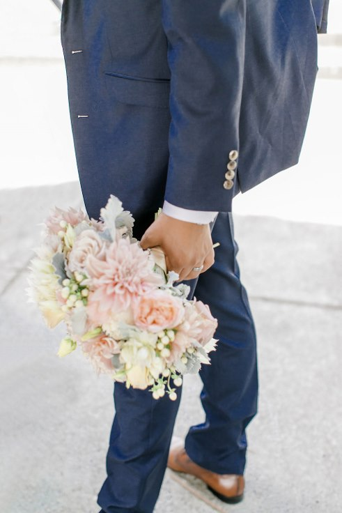 sophisticated floral designs portland oregon wedding florist blush pink dahlia wedding (25) (491x736).jpg