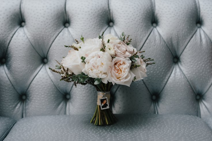 sophisticated floral designs portland oregon wedding florist  (7) (736x491).jpg