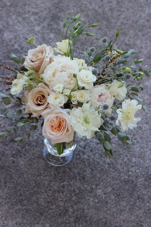 sophsiticated floral designs portland oregon wedding florist blush and blue wedding flowers (3).jpg