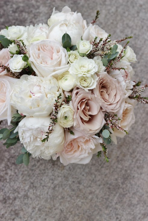 sophsiticated floral designs portland oregon wedding florist blush and blue wedding flowers (6).jpg