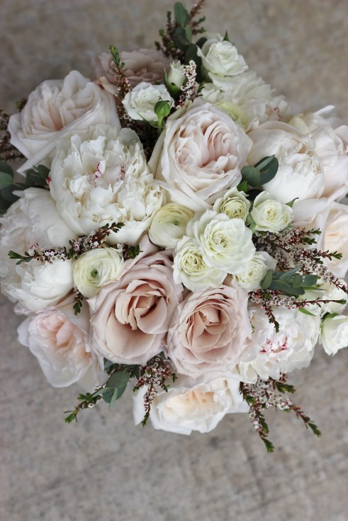 sophsiticated floral designs portland oregon wedding florist blush and blue wedding flowers (7).jpg