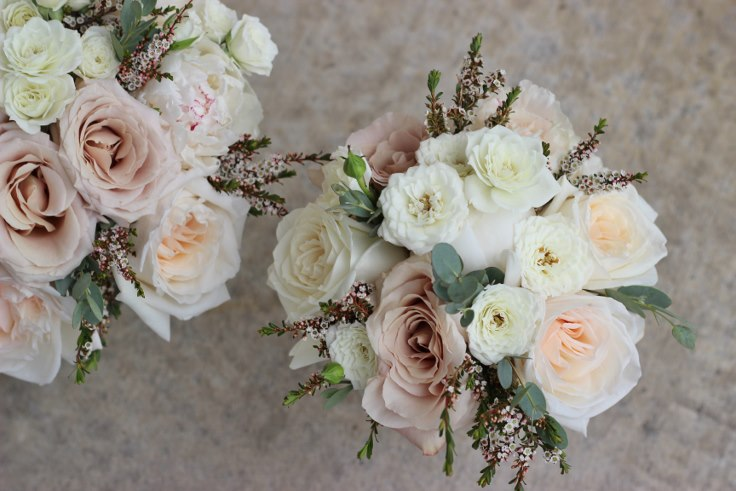 sophsiticated floral designs portland oregon wedding florist blush and blue wedding flowers (8).jpg