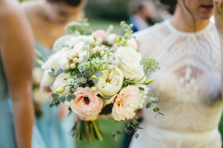 sophisticated floral designs portland oregon wedding florist blush and blue wedding flowers  (3) (735x490).jpg