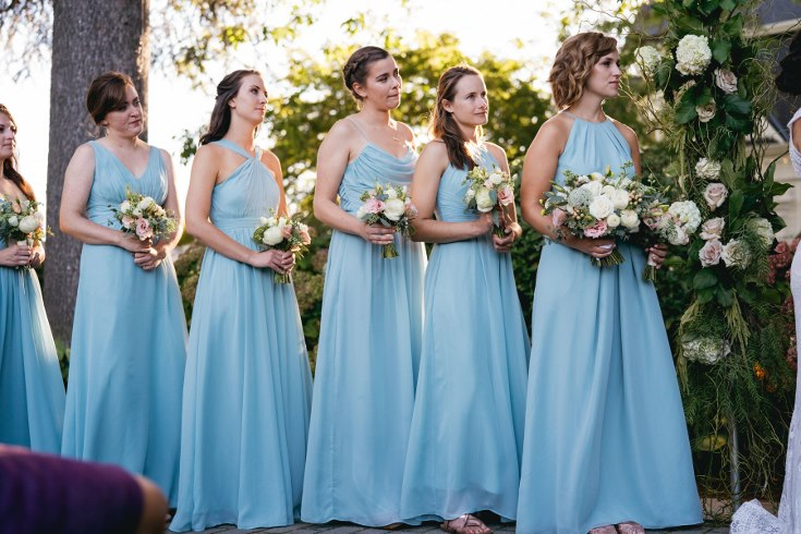 sophisticated floral designs portland oregon wedding florist blush and blue wedding flowers  (19) (735x490).jpg