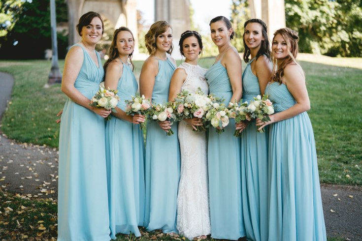 sophisticated floral designs portland oregon wedding florist blush and blue wedding flowers  (39) (735x490).jpg