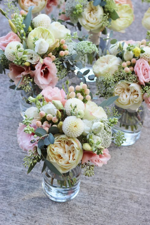 sophisticated floral desigs portland oregon wedding florist blush wedding flowers (6) (490x735).jpg
