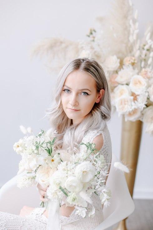sophisticated floral designs portland oregon wedding florist spotted still photography boho modern fine art pampas  grass bleached flowers (44) (490x735).jpg