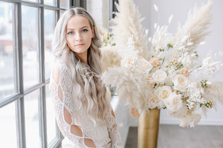 sophisticated floral designs portland oregon wedding florist spotted still photography boho modern fine art pampas  grass bleached flowers (78) (735x490).jpg
