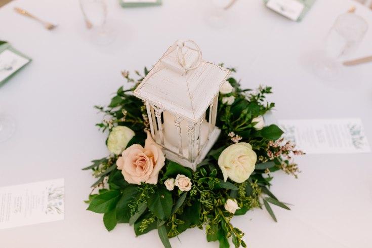 sophisticated floral designs portland oregon wedding florist abernethy center falcusan photography (36) (735x490).jpg