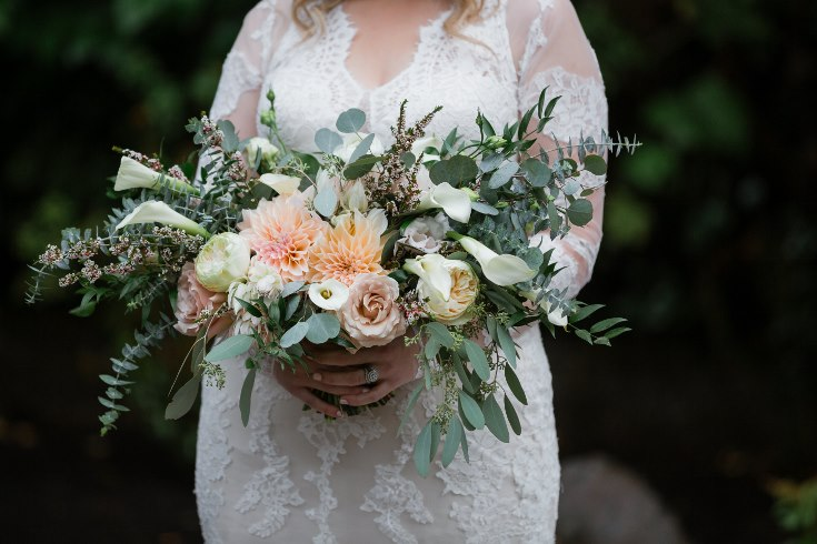 sophisticated floral designs portland oregon wedding florist abernethy center falcusan photography (63) (735x490).jpg