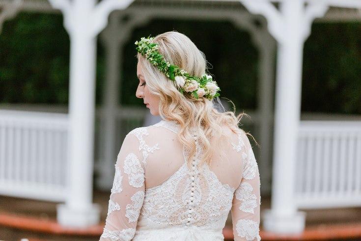 sophisticated floral designs portland oregon wedding florist abernethy center falcusan photography (81) (735x490).jpg