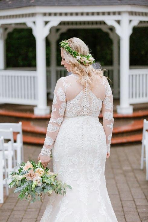 sophisticated floral designs portland oregon wedding florist abernethy center falcusan photography (82) (490x735).jpg