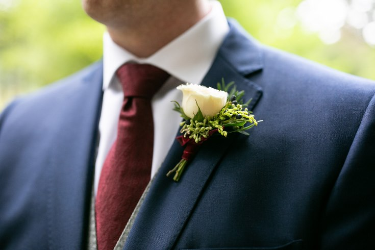 sophsiticated floral designs portland oregon wedding florist riverview restaurant (13) (735x490).jpg