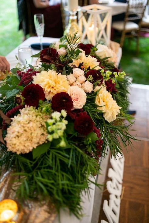 sophsiticated floral designs portland oregon wedding florist riverview restaurant (8) (490x735).jpg