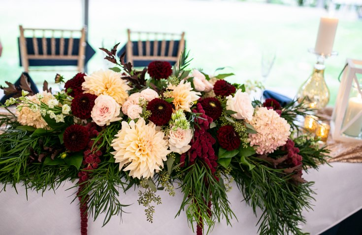 sophsiticated floral designs portland oregon wedding florist riverview restaurant (6) (735x478).jpg