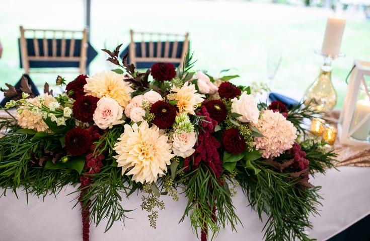 sophsiticated floral designs portland oregon wedding florist riverview restaurant (6) (735x478).jpg