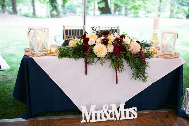sophsiticated floral designs portland oregon wedding florist riverview restaurant (5) (735x490).jpg
