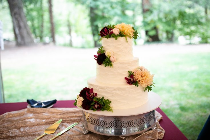 sophsiticated floral designs portland oregon wedding florist riverview restaurant (4) (735x489).jpg