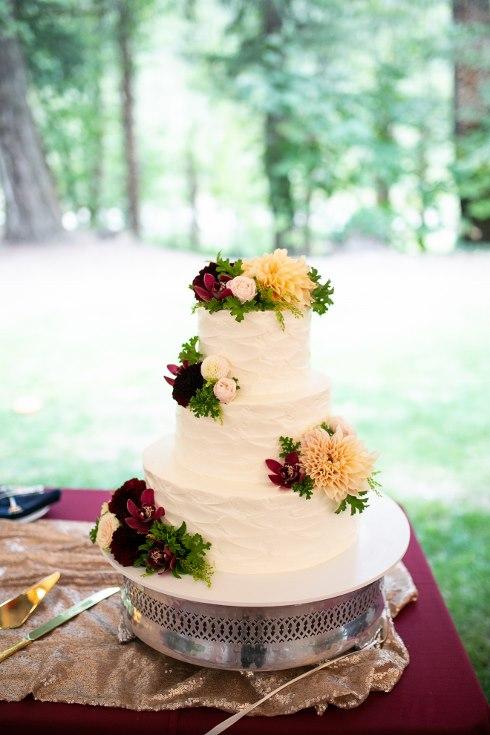 sophsiticated floral designs portland oregon wedding florist riverview restaurant (2) (490x735).jpg