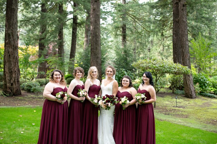 sophisticated floral designs portland oregon wedding florist riverview restaurant (8) (735x490).jpg