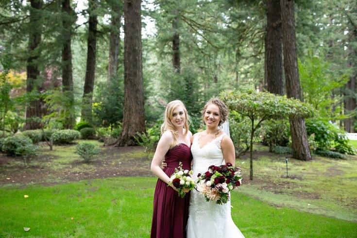 sophisticated floral designs portland oregon wedding florist riverview restaurant (3) (735x490).jpg