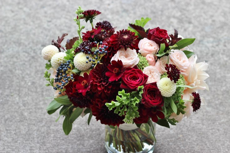 sophisticated floral designs portland oregon wedding florist (8) (735x490).jpg