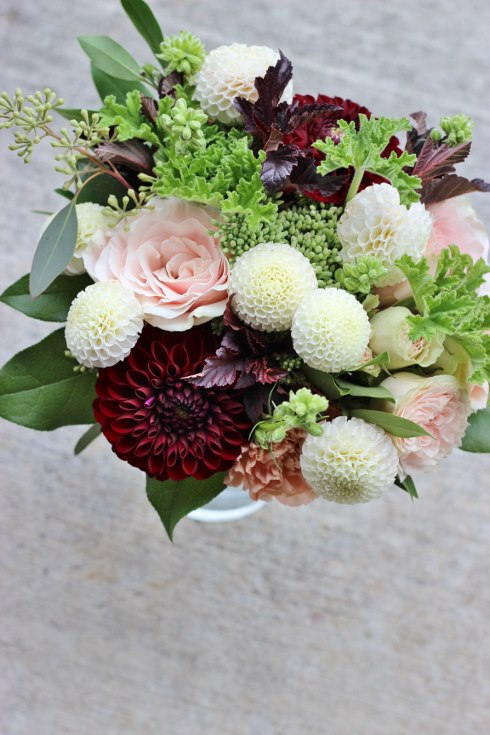 sophisticated floral designs portland oregon wedding florist (3) (490x735).jpg