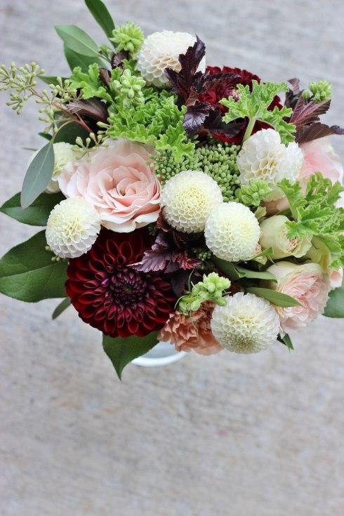 sophisticated floral designs portland oregon wedding florist (3) (490x735).jpg