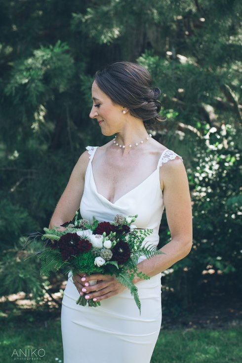 world-forestry-center-wedding-aniko-sophisticated floral designs portland oregon wedding florist woodland wedding (12) (490x735).jpg